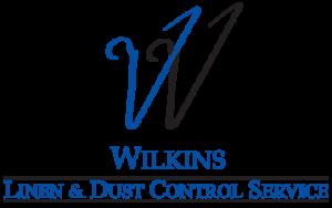 wilkinslinen.com