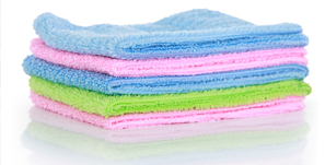 Industrial Textile Products