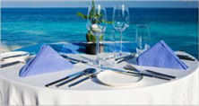 napkins_products
