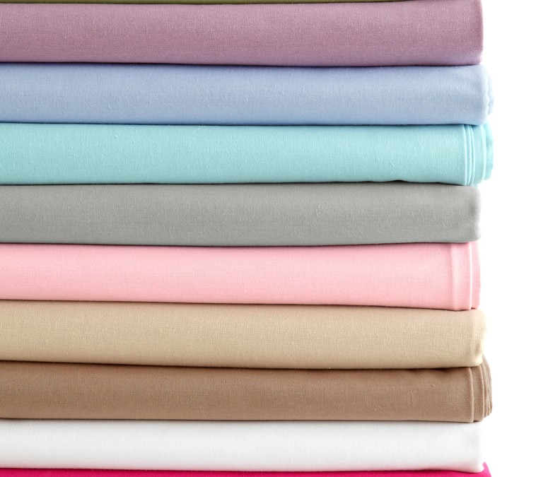 Cotton Vs Polyester Sheets Which Is A Better Choice For Your Hotel