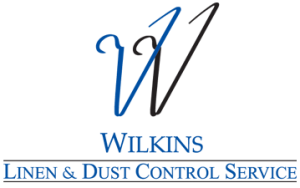 Houston Linen Services | Wilkins Linen | 936-756-8191