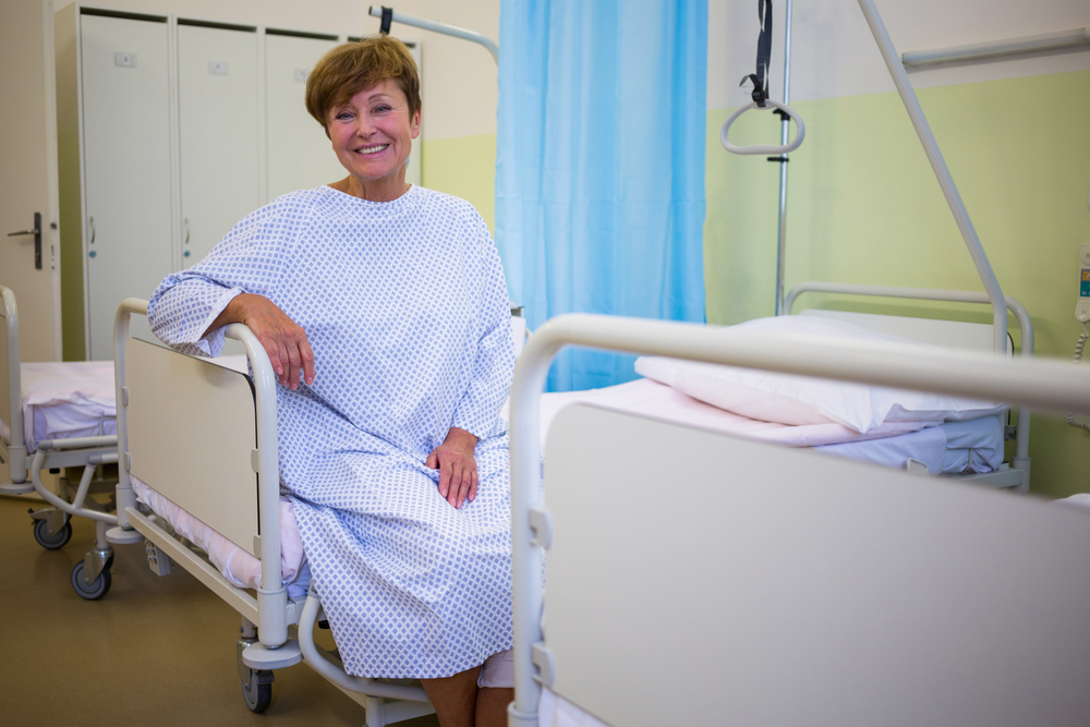 medical gowns Archives - Houston Linen Services   Wilkins Linen ...