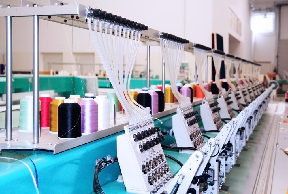 Inside Linen Production: How Linens Are Made