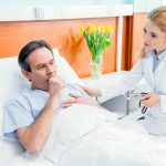 A Guide to Infection Control in Healthcare Facilities