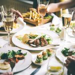 5 Steps For Establishing an Eco-Friendly Restaurant