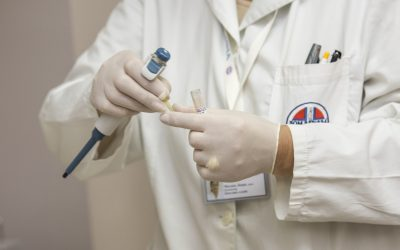 Tips for Preventing Cross-Contamination in Healthcare Settings