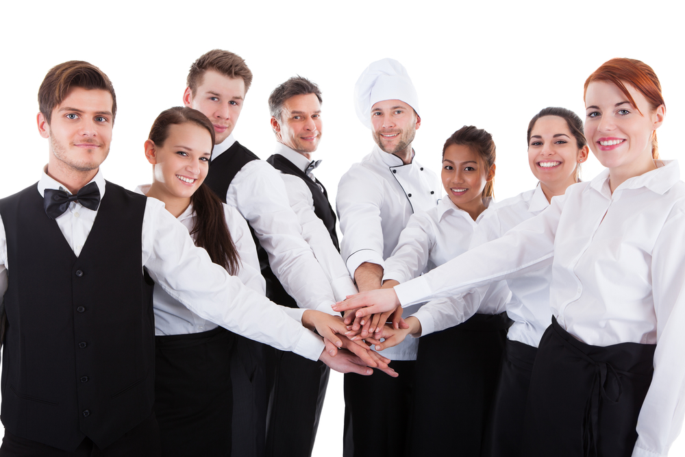How to Enhance Your Guest's Hospitality Experience