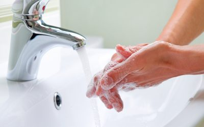 The Importance of Hygiene and Cleanliness in the Workplace