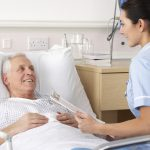 How to Improve Patient Satisfaction in Healthcare Settings