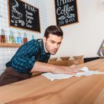 6 Practical Tips to Improve Restaurant Cleanliness