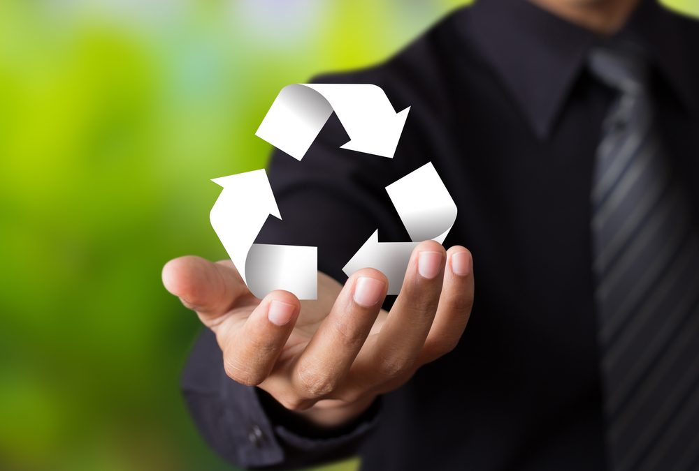 5 Ways to Reduce Waste for Restaurant Management