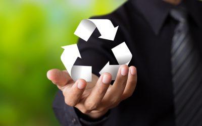 5 Ways to Reduce Waste for Restaurant Management