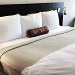 Should Your Hotel Outsource Linens?