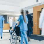 5 Highly-Contaminated Surfaces, Items and Equipment in Medical Facilities