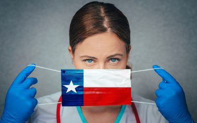 Why Wilkins is Texas' Best Medical Linen and Uniform Provider
