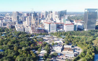 Professional Medical Linen Rental in Texas