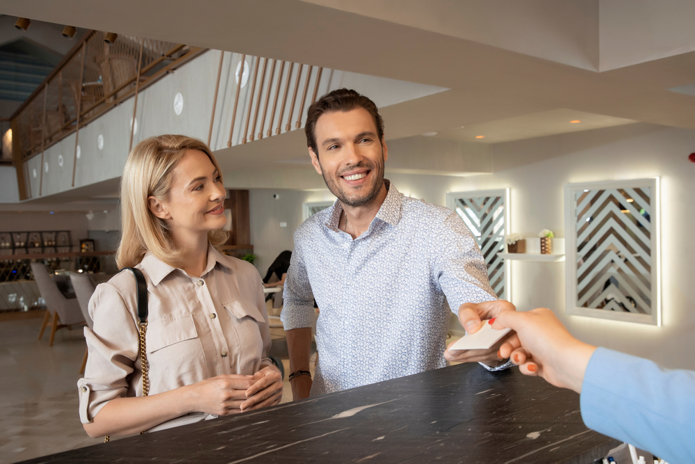 Hotels Are Back! How to Prepare for the Vacation Surge